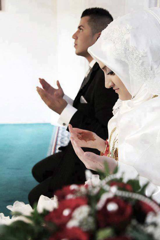 muslim-couple-63