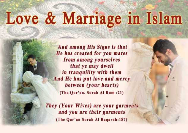 33-Love-Marriage-in-Islam