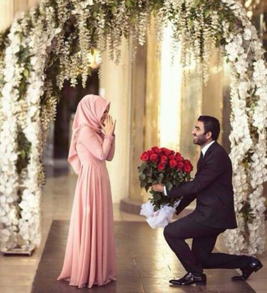 cute-muslim-couples-images